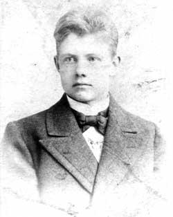 Juozas VAIČKUS