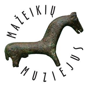 mmuz-logo-300x300