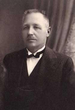 Karolis PUKEVIČIUS
