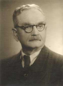Merkelis RAČKAUSKAS