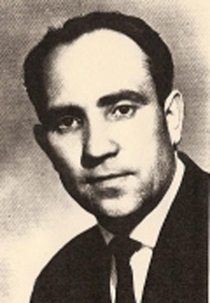 Jonas ŠVAŽAS