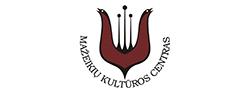 Mažeikių kultūros centras