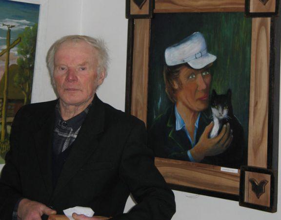 A.-Lengvenis-2006m