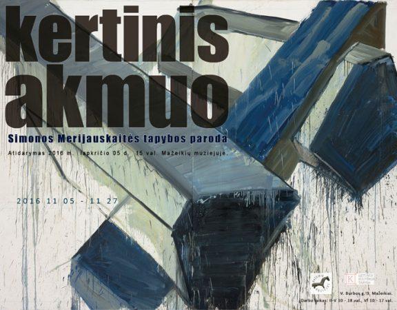 Paroda-KERTINIS-AKMUO-svetainei