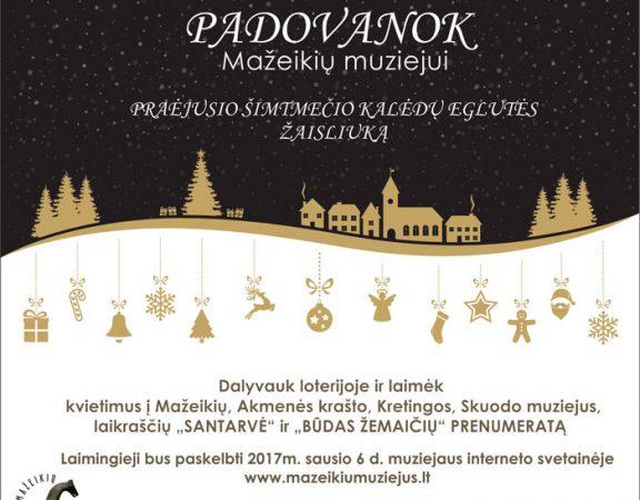 Padovanok-muziejui-zaisliuka--sv.